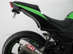 Ninja-250r-Targa-rear-fender-eliminator-kit-Side