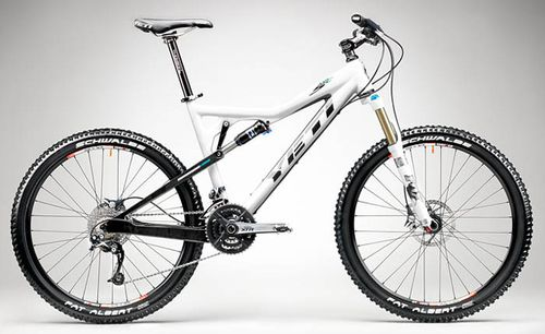2011-Yeti-ASR5-Carbon-White