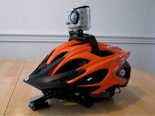 GoPro-HD-Helmet-HERO