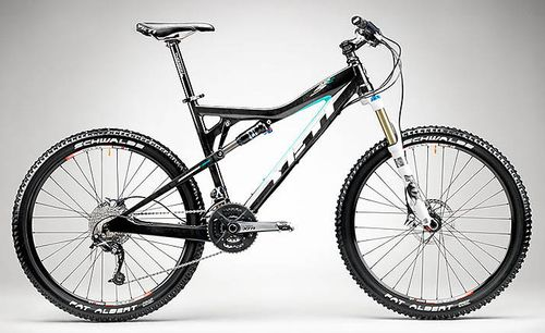 2011-Yeti-ASR5-Carbon-Black