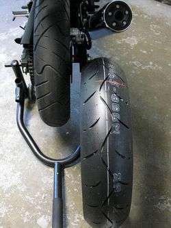 Ninja-250R-Bridgestone-Battlax-BT-003-Racing-Street-Tires-Comparison