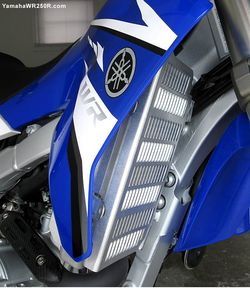 WR250R-Flatland-Racing-Radiator-Guard-3