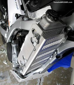 WR250R-Flatland-Racing-Radiator-Guard-2
