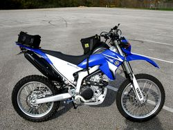 WR250R-Lowering-Side-Profile