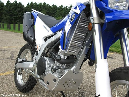 WR250R-Flatland-Racing-Radiator-Guard-1