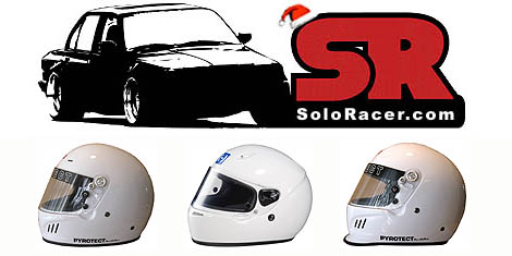 Holiday-Helmet-Deals