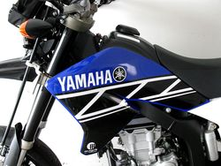 Wr250X-2011-05-10-Shroud-Graphics-left