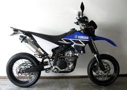 Wr250X-2011-05-10-New-Blue-Black-Graphics-1-Small