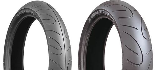 Bridgestone_BT-090_Battlax_half