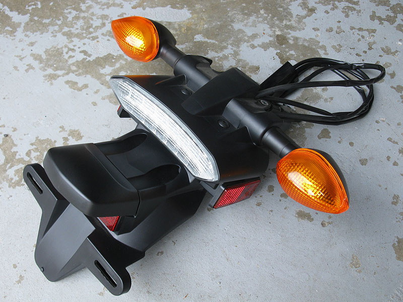 WR250R-Stock-Rear-Tail-Light-Removed