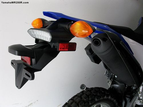 WR250R-Stock-Rear-Tail-Light