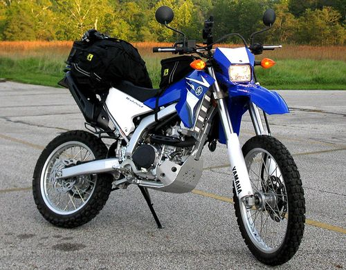 WR250R-Wolfman-Mini-Beta-Bag-Day-Trip-1