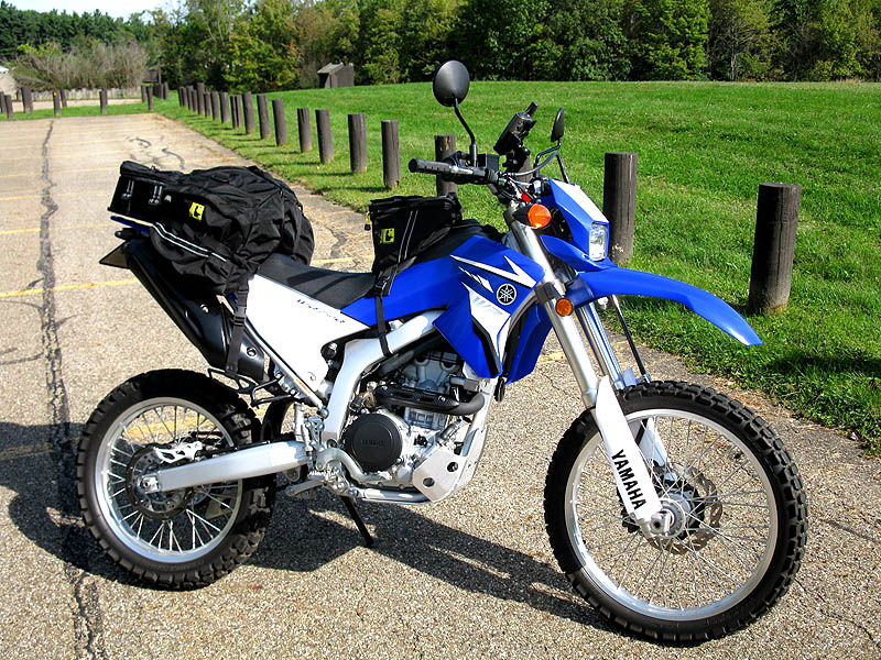 WR250R-Wolfman-Mini-Beta-Bag-Day-Trip-3