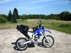 WR250R-Wolfman-Mini-Beta-Bag-Day-Trip-2