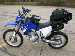 WR250R-Wolfman-Mini-Beta-Bag-Enduro-Duffle