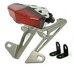 WR250X-Edge-Tail-light-kit-Icon