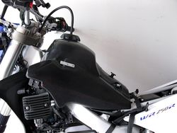 WR250R-IMS-3-gallon-gas-tank-3