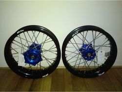 WR250R-SM-Pro-Supermoto-Wheels-new