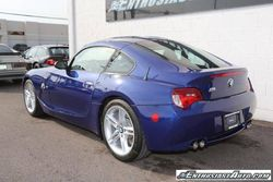 2007-BMW-M-Coupe-3