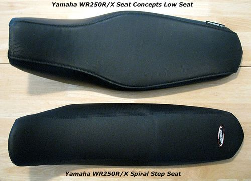 WR250R-Spiral-Step-Seat-Seat-Concepts-Low-Seat