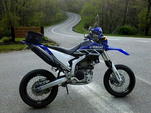 Yamaha-WR250R-2012-04-29-twisties