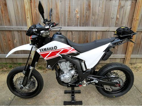 6a00d83455aeb969e201630520f872970d 500wi yamaha wr250x  at gsmx.co