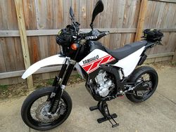 WR250X-2012-05-03-new-graphics-white-5