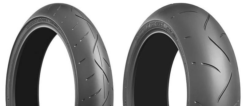 Bridgestone_Battlax_BT-003_Racing_Street_Tires_half