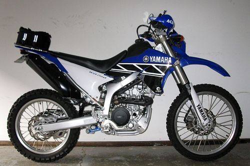 Wr250R-2012-02-15-New-Blue-Black-Graphics-1