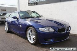 2007-BMW-M-Coupe-2