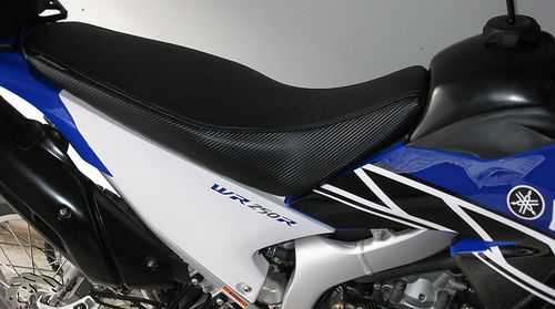 WR250R-Seat-Concepts-Seat-Kit