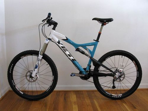 Yeti-575-all-mountain