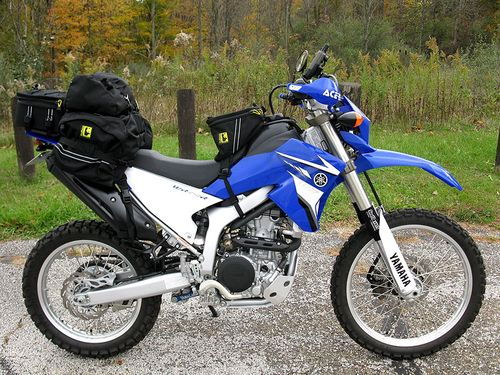 WR250R-IMS-3-gallon-gas-tank-1