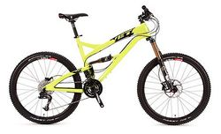 2012-Yeti-SB-66-Alloy-Lime