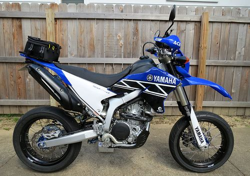 WR250R-WR250X-Moose-Skidplate-vs-Flatland-Racing-Skidplate-2