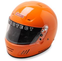Pyrotect-Pro-Airflow-SA2010-Orange