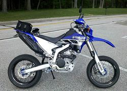 WR250R-Seat-Concepts-Side