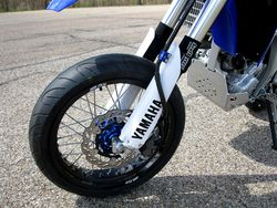 WR250R-Supermoto-Front-Wheel-1