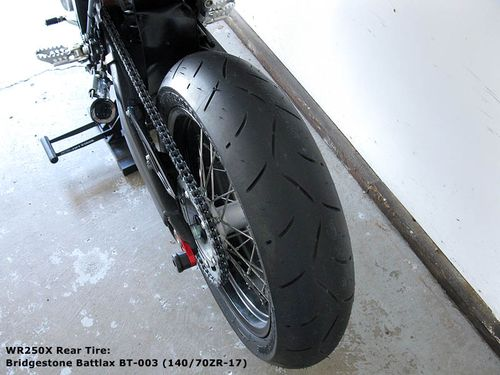 Wr250X-2011-05-10-Bridgestone-BT003-Tires-rear