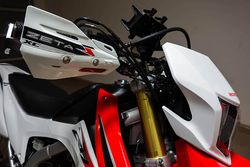 CRF250L-Zeta-XC-Flasher-Handguards