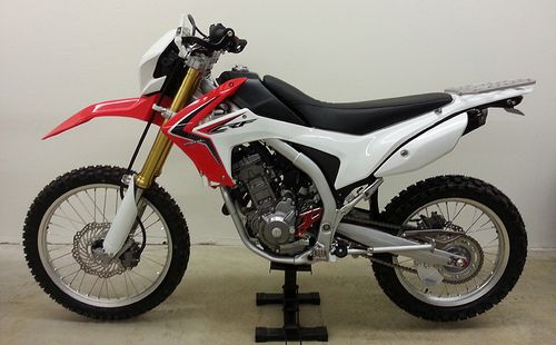 CRF250L-Project-Bike-2013-03-12