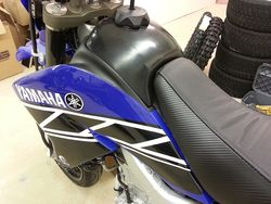 WR250R-IMS-3-Gallon-Gas-Tank-2