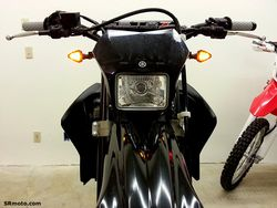WR250X-DRC-Type-601-Running-Lights-2