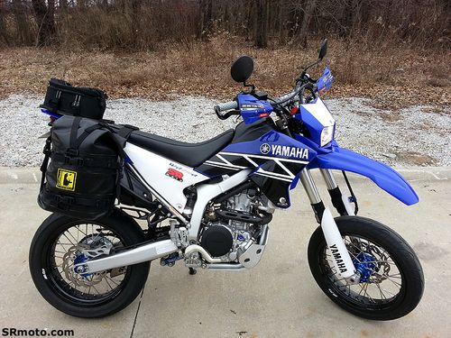 WR250R-Wolfman-Expedition-Dry-Saddlebags-1
