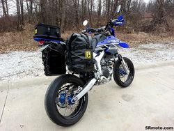 WR250R-Wolfman-Expedition-Dry-Saddlebags-2