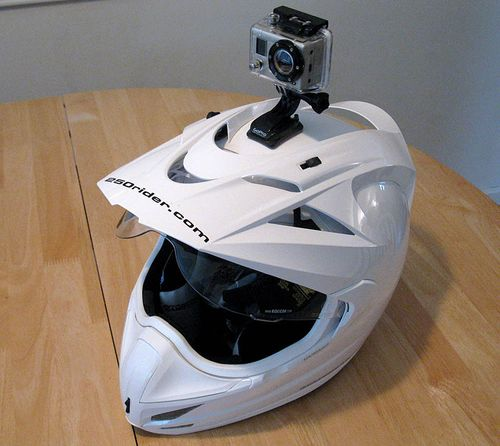 Go-Pro-HD-Motorsports-Hero-on-Icon-Variant