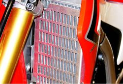CRF250L-Flatland-Racing-radiator-guard