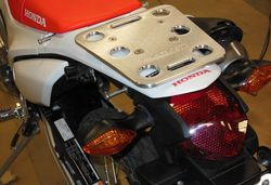 CRF250L-Flatland-Racing-Cargo-Rack