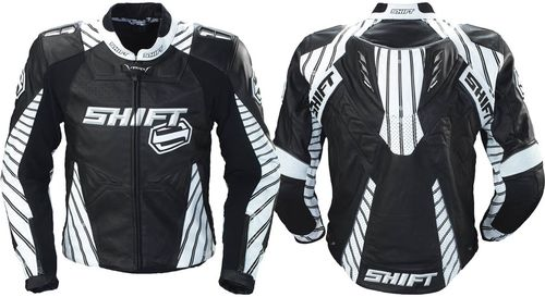 Shift_vetex_jacket