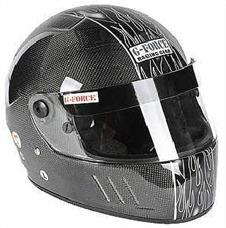 G-Force-CFG-Carbon-Fiber-Helmet